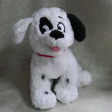 "SOFT CUTE 101 Dalmatian 10"" 25CM Stuffed Doll plush toy IN HAND~"