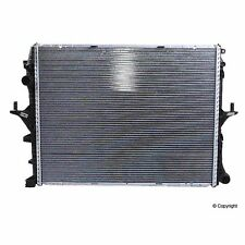 For Audi Q7 VW Touareg FI Radiator Behr 7L0121253