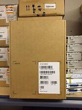 HP 664648-B21 10GB I/O Module for ProLiant SL454X Series Servers