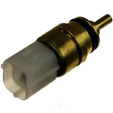 Engine Coolant Temperature Sensor-GAS Global 1712546