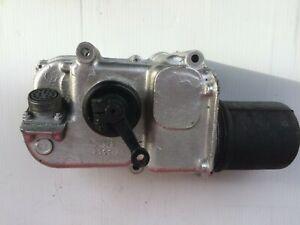 65 - 80 ROLLS ROYCE SILVER SHADOW TRANSMISSION SHIFTING BOX SHIFT RH2551