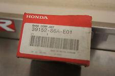 Honda OEM Civic EP Antenna Aerial Base 2001-2005 39152-S6A-E01