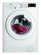 AEG Lavamat L68480FL  Waschmaschine   8 KG    EEK: A+++  1400 UpM