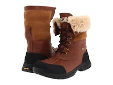 mens waterproof uggs