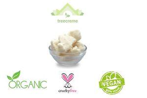 CHEAPEST 1lb bag Raw Mango Butter Unrefined - Organic Natural Vegan CRUELTY FREE