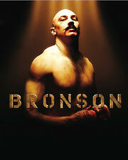 Hardy, Tom [Bronson] (46851) 8x10 Photo