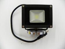 CNC LED FLOODLIGHT, BECK LIGHTING, 5 WATTS, 400 LUMENS       L004