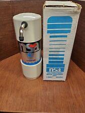 NIB NSA 50C Countertop Water Filter, Bacteriostatic Water Treatment Unit