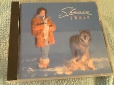 Shania Twain Shania Twain Audio CD
