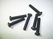 6 Stand Screws LG 60UJ6300 65UJ6300 60UJ6350 65UJ6350 60UJ6050 65UJ6050 60UJ7700