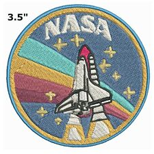 nasa patches for sale - 500×500
