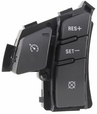 Cruise Control Switch-SS Wells SW8008 fits 2006 Chevrolet Malibu