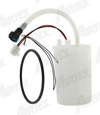 Fuel Pump Module Assembly Airtex E8526M fits 2004 BMW X3