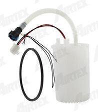 Fuel Pump Module Assembly Airtex E8526M fits 04-06 BMW X3