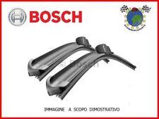 #1682 Spazzole tergicristallo Bosch AUDI TT Roadster Benzina 1999>2006