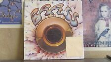 BRASS, MUSIC MAKERS TEACHER'S GUIDE SCHOOL BROADCAST - LP CHEV M-51