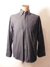 Chemises habillées professionnel, col classique Lacoste pour homme