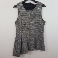 [ RACHEL ROY ] Womens Sleevelevess Top NEW  | Size XL or AU 16 / US 12
