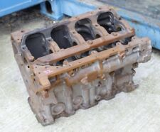 Engine Block - To Make a Coffee Table - (Mitsubishi Evo 4 5 6 7 8 4G63)