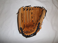 WILSON A702 13 '' SLOW PITCH SOFTBALL GLOVE (LH PLAYER-GOES ON RIGHT HAND)