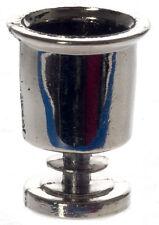 Ice Bucket, Dolls House Miniature, 1.12 Scale Accessory, Drinks, Wine,