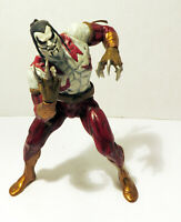 Mcfarlane Toys Image 10Th Anniversary Marvel's Rip Claw Loose