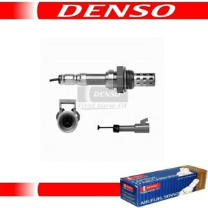 Denso Upstream Oxygen Sensor for 1995-2002 SATURN SL2 L4-1.9L