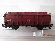 PIKO Epoche IV (1965-1990) Modellbahnen der Spur H0 aus Kunststoff-Güterwagen
