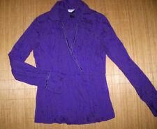 Damen-Blusen Street One Damenblusen, - tops & -shirts mit V-Ausschnitt