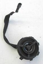 Genuine USATO HARMAN KARDON ANTERIORE MINI TWEETER PER r50 r52 r53 - 6801097