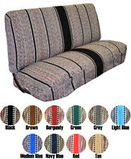 Genuine Oem Car And Truck Seat Covers For Sale Ebay