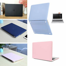 "For Apple Macbook Pro 13"" 2018 2019 2020 Laptop Hard Case + Screen Cover Retina"
