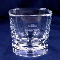 Genuin Philips Charging Glass Cup for Sonicare DiamondClean HX9300 HX9332 HX9382