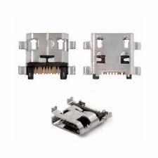 CONNETTORE RICARICA JACK PLUG MICRO USB SAMSUNG GALAXY S DUOS GT-S7562 S7562