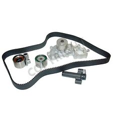 Airtex AWK1224 Engine Timing Belt Kit with Water pump Toyota Truck 1995 To 2004