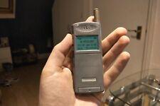 Rare SAMSUNG SGH 2400 GSM (Unlocked) Mobile phone vintage NO 600 N100 2200 2100