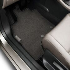Genuine Renault Scenic III 3 Carpet Mats Set - 7711426213