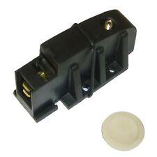 Delavan Pressure Switch Assembly 100 PSI, 5800/5900,7870/7970 FB2 Series Pumps