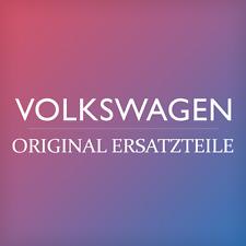 Original VW SKODA Zylinderkopf mit Ventilen und Nockenwelle 032103265BX