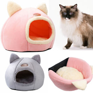 Cat House For Sale Ebay
