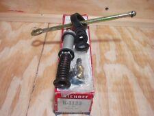 1969 1970 1971 1972 1973 1975 Ford Bronco master cylinder rebuild kit K-1123 NOS
