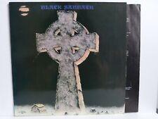 Black Sabbath – LP+OIS – Headless Cross / I.R.S. Metal 064-24 1005 1 / Kratzer!