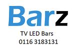TV LED Bars