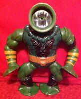1985 MOTU Mattel Masters of the Universe Leech Loose Action Figure