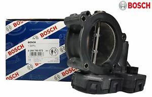 BOSCH Throttle Body for Mercedes-Benz A6510900370 / A6510900470 GENUINE