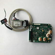 Noritsu Green laser gun with F Type Driver PCB for QSS3201/3301/34/35/3704/Lps24