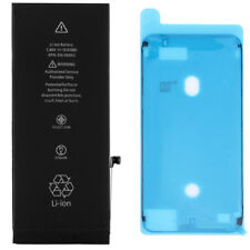 Ersatz Akku für Original iPhone 6S Plus Batterie + Rahmen Kleber