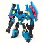 Transformers Prime RUMBLE Complete Rid Deluxe