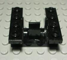Lego Technic Getriebe Box 4x4x1,6 Schwarz                                 (2148)