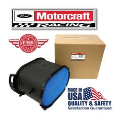 03-07 6.0L Ford Powerstroke Diesel OEM Motorcraft FA1778 Air Filter (3474)